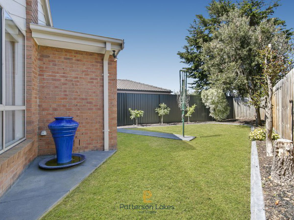 2 / 6 Mayo Court, Chelsea Heights