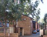 23 Hughes Street, Cabramatta