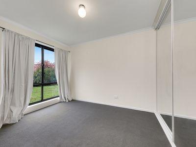 10 Hemphill Court, Lancefield