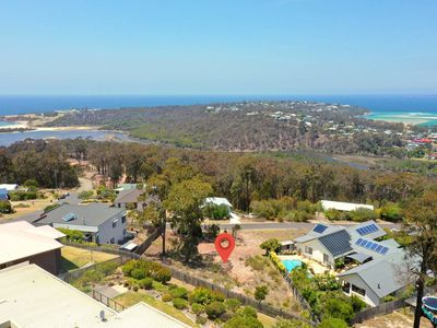 3 Currawong Close , Merimbula
