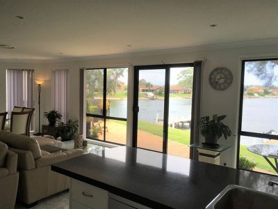 18 / 50 Jacobs Drive, Sussex Inlet
