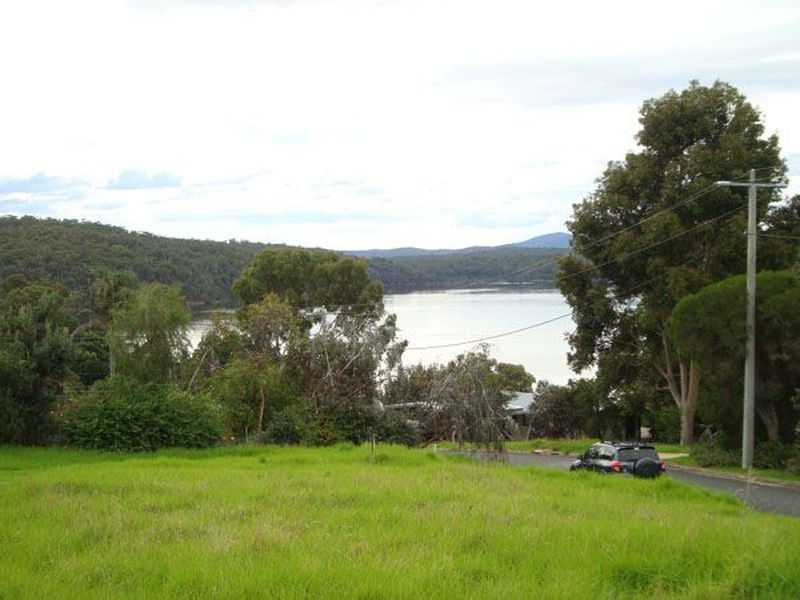 15 Schnapper Point Drive, Mallacoota