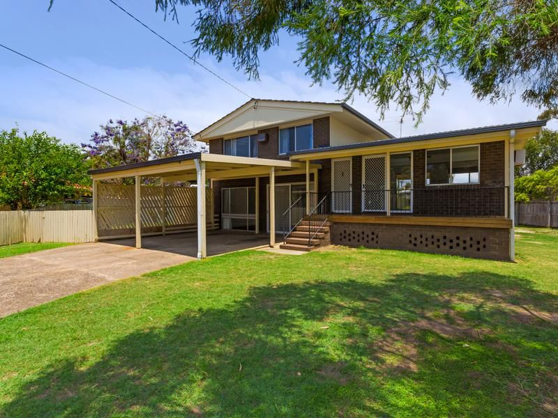 21 Daniel Court, Scarborough