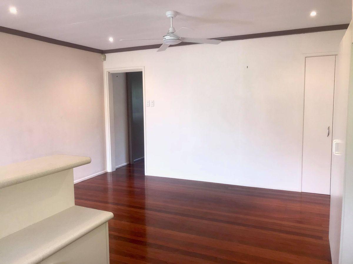 6 / 131 Mowbray Tce, East Brisbane