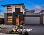 3 Destiny Drive , Cranbourne North