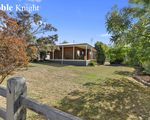 59 Highton Lane, Mansfield