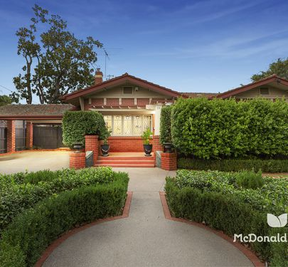 39 Leslie Road, Essendon