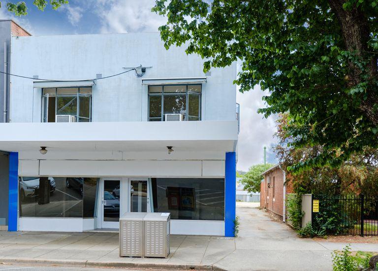 486 David Street, Albury