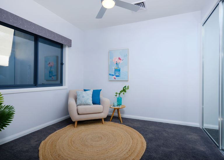 Apartment 1 / 423 Swift Street, Albury