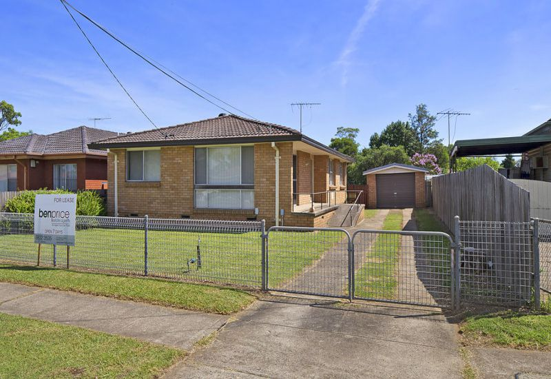 15 Oleander Road, North St Marys