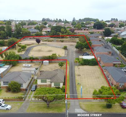 Buy Vacant Land in Warrnambool and Surrounding Areas | Brian