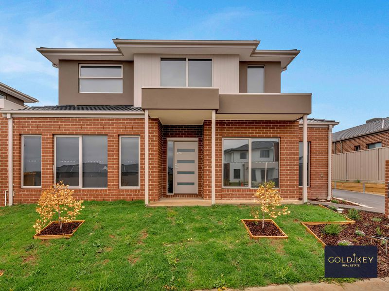 2 / 294 Bethany Road, Tarneit
