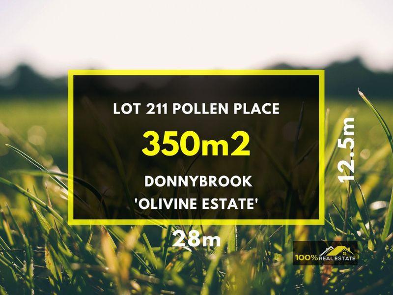 6 Pollen Place, Donnybrook