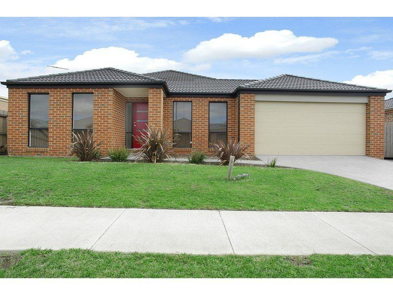 17 Wicklow Place, Grovedale