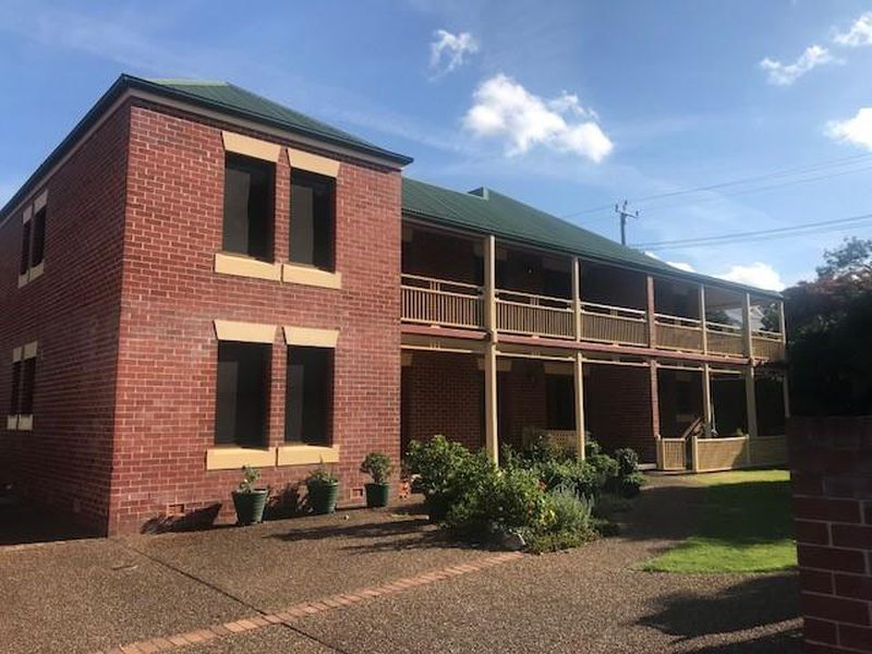 3 / 56 Bourke Street, Tamworth