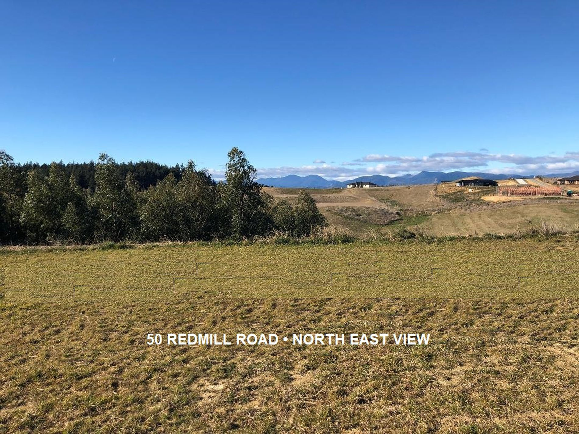 50 Redmill Road, Redwood Valley
