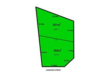 508 Lennard Street, Dianella