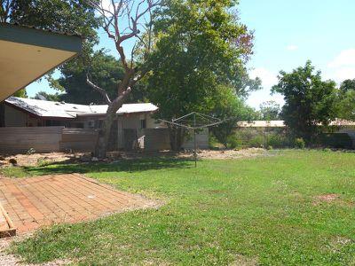 11 Acacia Drive, Katherine
