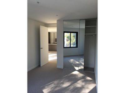 D109 / 5 Courtney St, North Melbourne