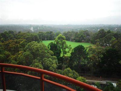 96 / 1-15 Fontenoy Road, Macquarie Park