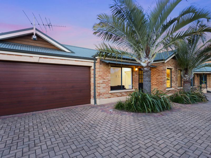 146B Deanmore Road, Scarborough