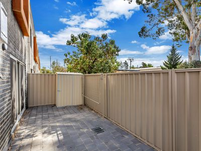 5 / 761 Port Road, Woodville