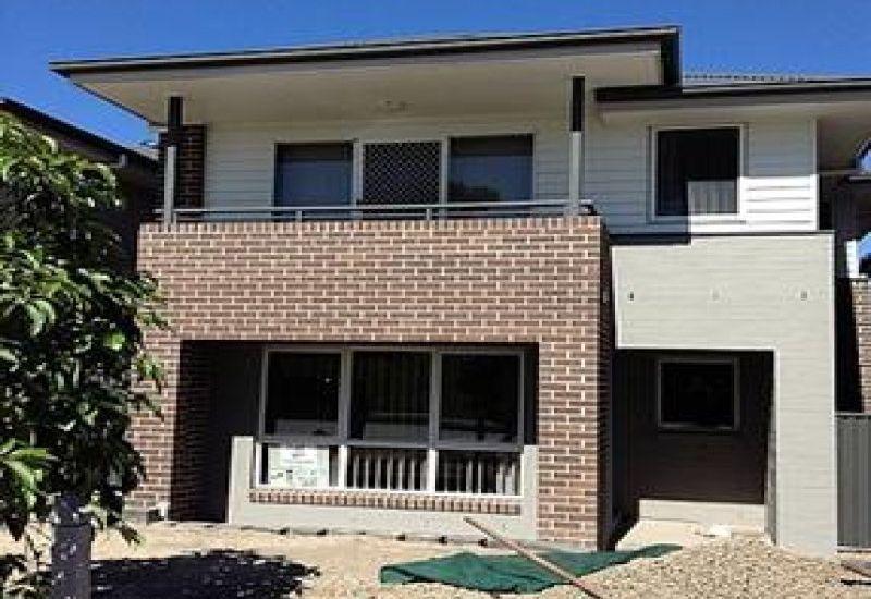 Lot 614 Glenmore Ridge Drive, Glenmore Park