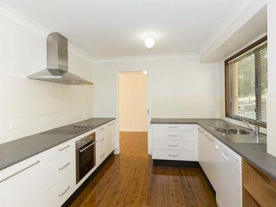 16 Glendarrah Street, Hazelbrook