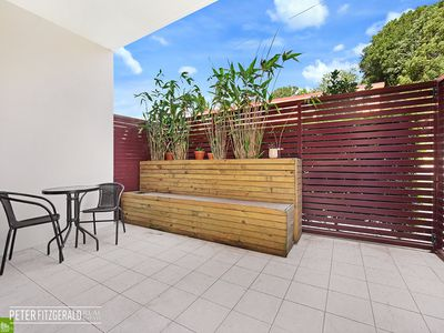 2 / 80-84 New Dapto Road, Wollongong