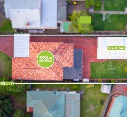 201  Garden street, East Geelong