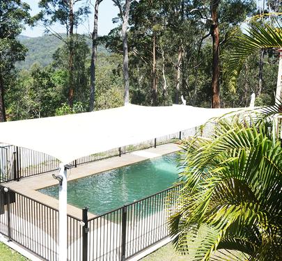 2 / 44 Gaw Terrace, Bonogin