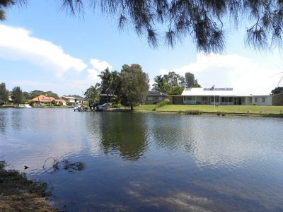 7 Teal Place, Sussex Inlet