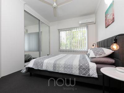 3 / 2 Manton Street, Darwin City