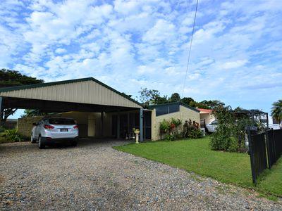 28 Lyndel Drive, Woree