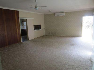 217 Abbotts Road, Bootawa