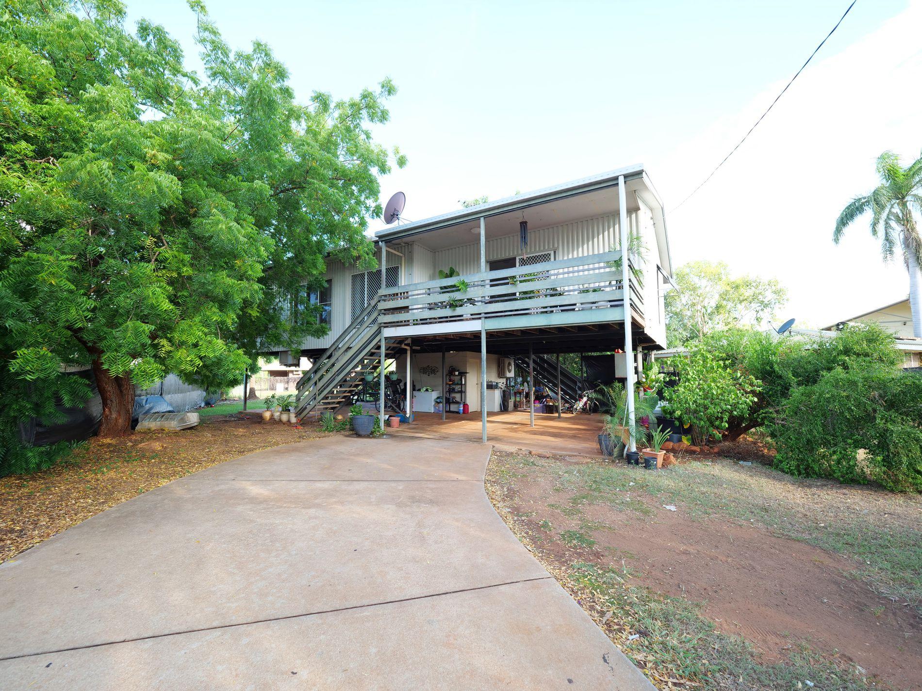 106 Acacia Drive, Katherine
