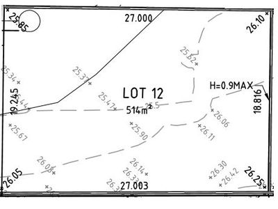 Lot 12, 54-64 Logan Reserve Road, Waterford West