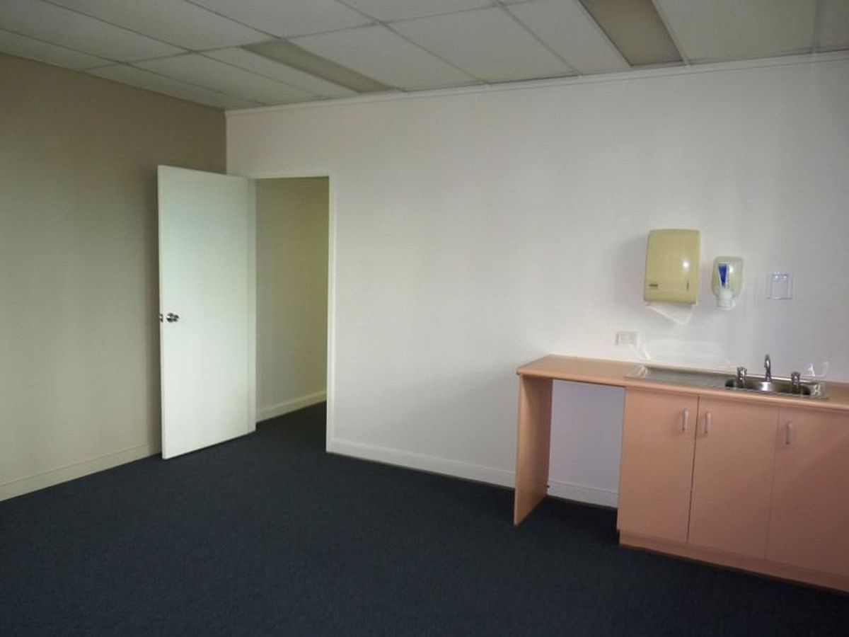 Suite 7 / Suite 7/166 John Street, Maryborough