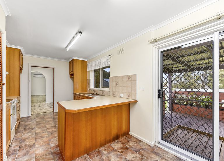 42 Matheson Road, Millicent