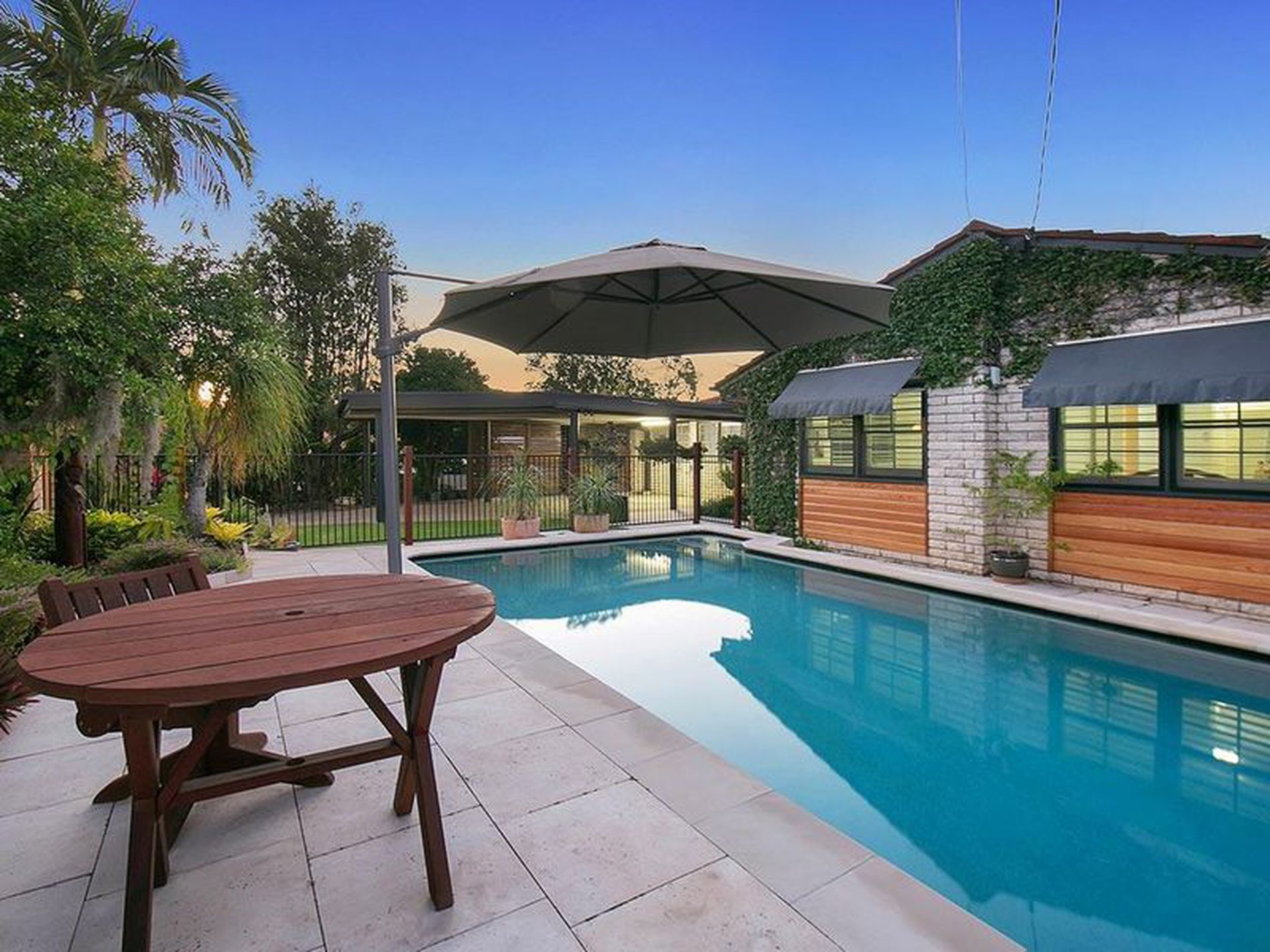4 Farnham Street, Fig Tree Pocket