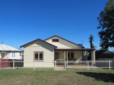 129 Denison Street, Tamworth