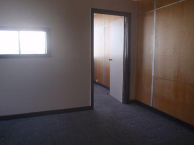 Suite 1/352 Main Road West, St Albans VIC 3021 Australia, St Albans