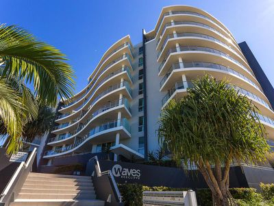 13 / 17-23 Marine Pde, Redcliffe