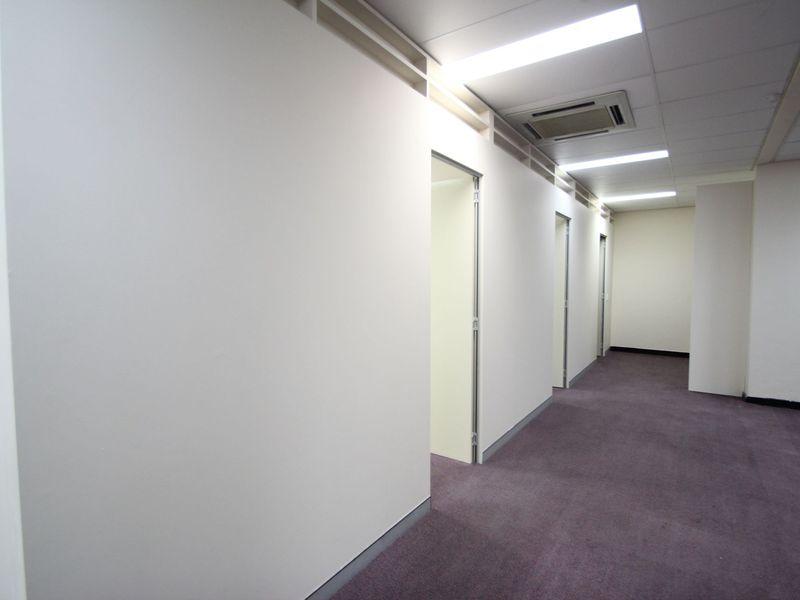 Shop 3 & 4 / 48 Macquarie  St, Parramatta