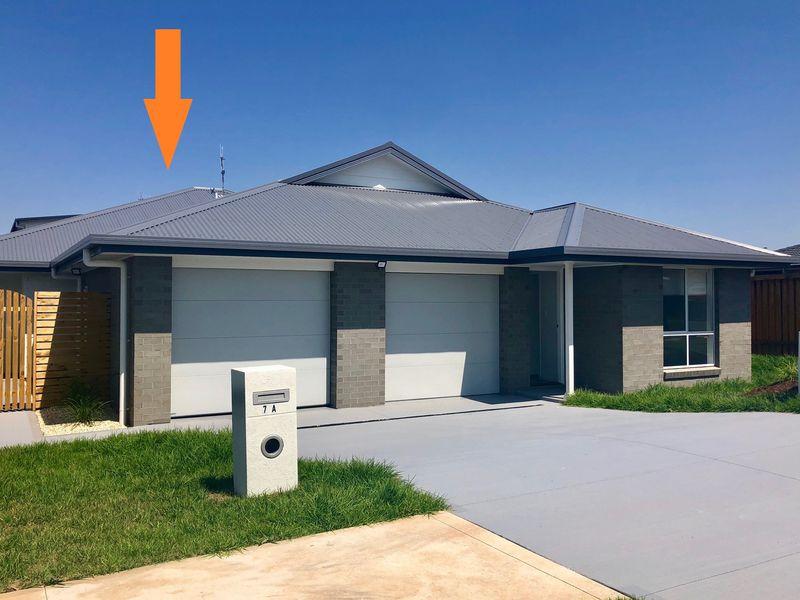 7A Allport Avenue, Port Macquarie