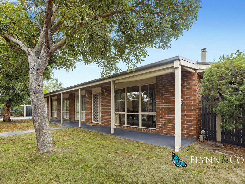 309 Jetty Road, Rosebud