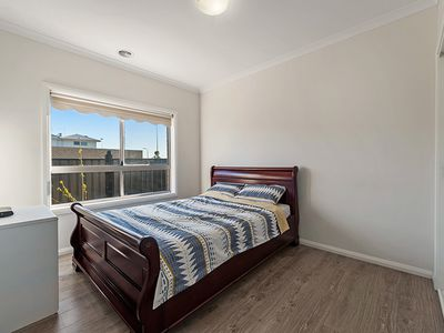 25 Gardner Terrace, Craigieburn