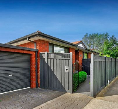3 / 972 Mount Alexander Road, Essendon