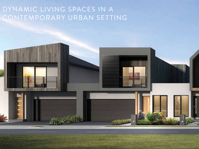 Lot 6097  Saric Ct, Fraser Rise