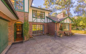 5A Old Beaconsfield Road, Emerald